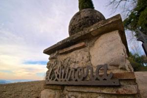 WonderHome - Todi - Località Monticello