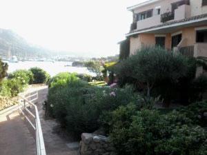 WonderHome - Porto Cervo - Via dei Velieri
