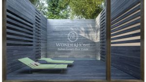 WonderHome - Albinea