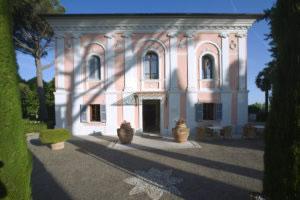 WonderHome - Città della pieve - Perugia