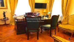 WonderHome - Prati - Viale Giuseppe Mazzini