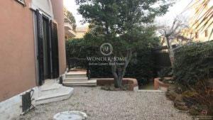 WonderHome-Roma-Via Giacinto Carini