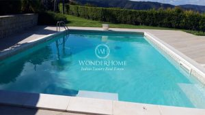 Wonderhome - Messina - Campogrande