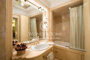 Wonderhome - Roma Centro - Attico Via della Frezza