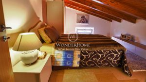 Wonderhome - Messina - Campogrande