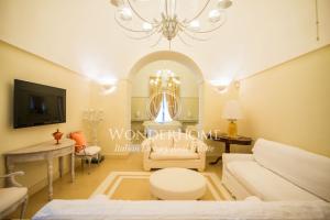 Wonderhome - Puglia - Trulli alla Selva di Fasano