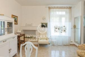 Wonderhome - Puglia - Villa Composta da Trulli