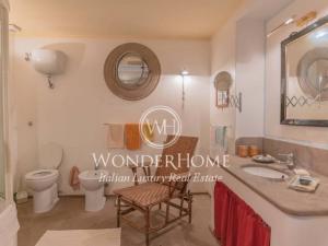 Wonderhome - Lipari - Via Marina Garibaldi